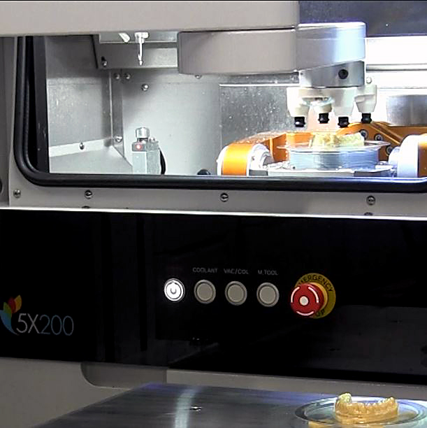 Axsys Announces TrimExpert™: The Industry's First-Ever Automated Appliance Trimming Solution